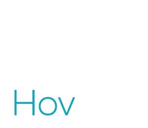 logo_square-negative